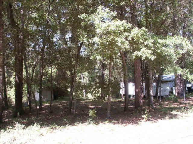 345 Buena Vista Drive, Lillian, AL, 36549