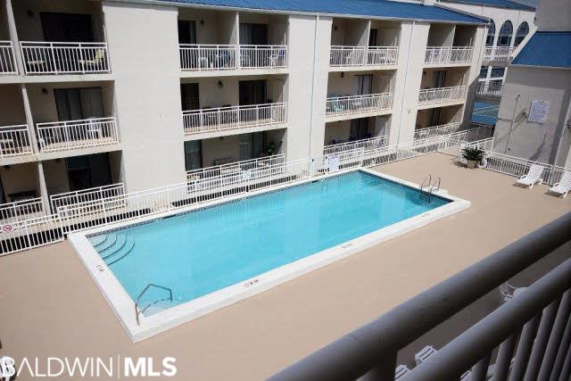 23044 Perdido Beach Blvd, Orange Beach, AL, 36561
