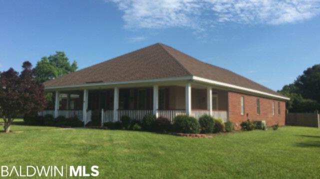 405 Potters Mill Avenue, Daphne, AL, 36526
