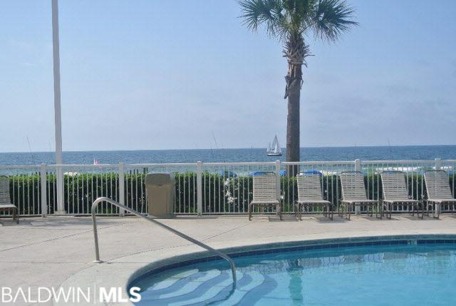 24568 Perdido Beach Blvd, Orange Beach, AL, 36561