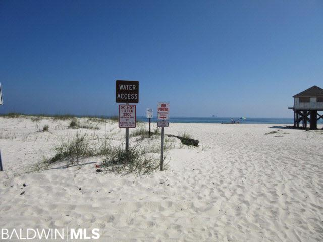 0 West Highway 180, Gulf Shores, AL, 36542