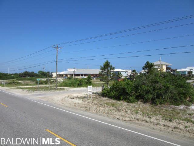 0 West Highway 180, Gulf Shores, AL, 36542