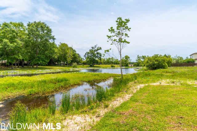 7088 Lake View Drive, Gulf Shores, AL, 36542