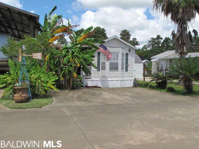 0 Azalea Street, Orange Beach, AL, 36561