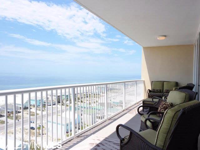 1524 West Beach Blvd, Gulf Shores, AL 36542