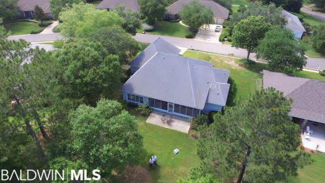 635 Glen Eagles Av, Gulf Shores, AL, 36542
