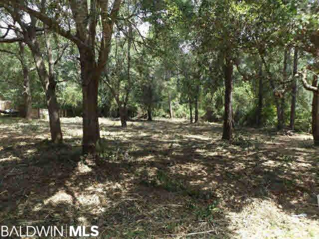 0 Pineview Ln, Foley, AL 36535
