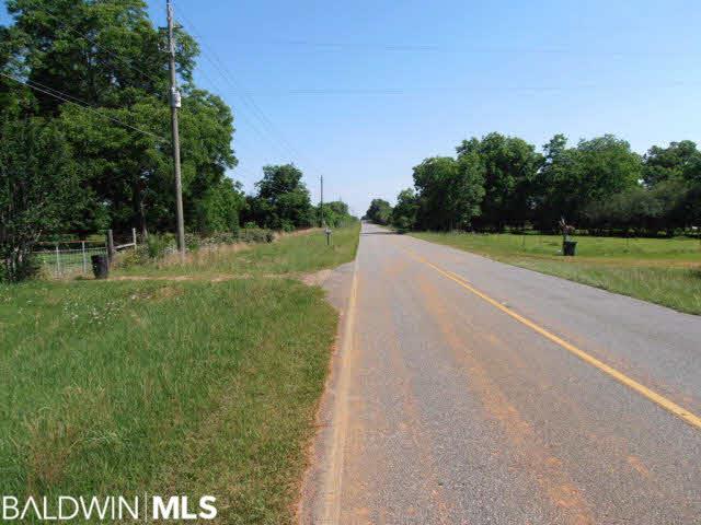0 County Road 91, Lillian, AL, 36549