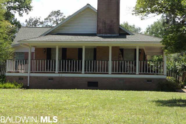 14410 County Road 83, Elberta, AL 36530