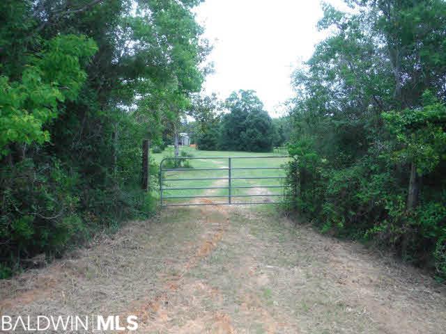9175 County Road 99, Lillian, AL, 36549