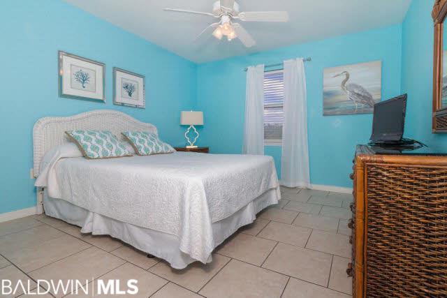 1117 West Lagoon Avenue, Gulf Shores, AL 36542