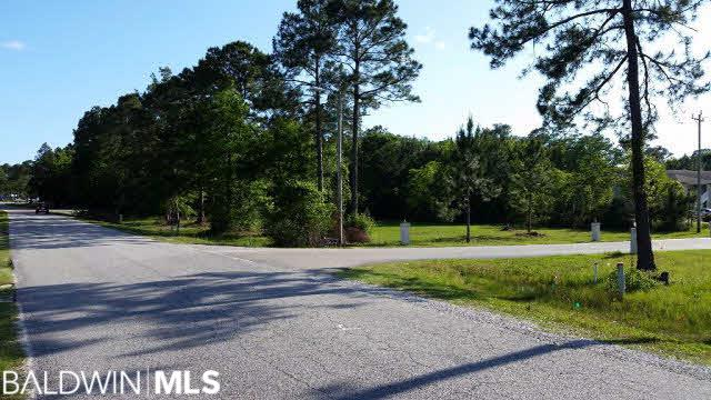 3025 West 1st Street, Gulf Shores, AL 36542