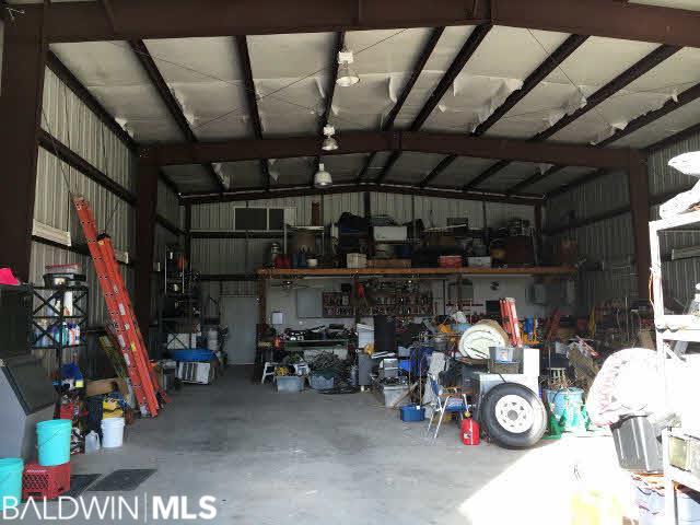 20488 Sweetwater Lp, Seminole, AL, 36574