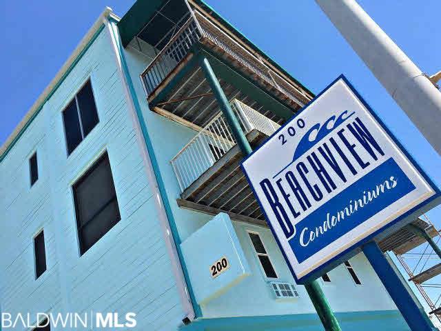 200 East Beach Blvd, Gulf Shores, AL 36542