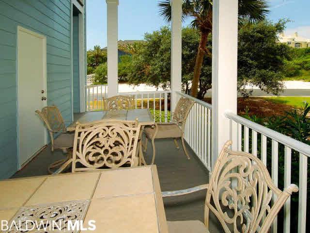 7162 Blue Heron Cove, Gulf Shores, AL, 36542