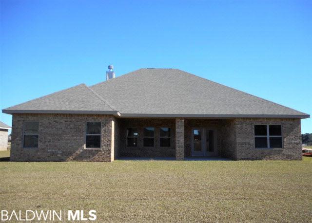 825 Onyx Lane, Fairhope, AL, 36532