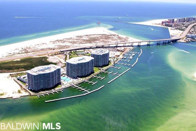 28103 Perdido Beach Blvd, Orange Beach, AL, 36561