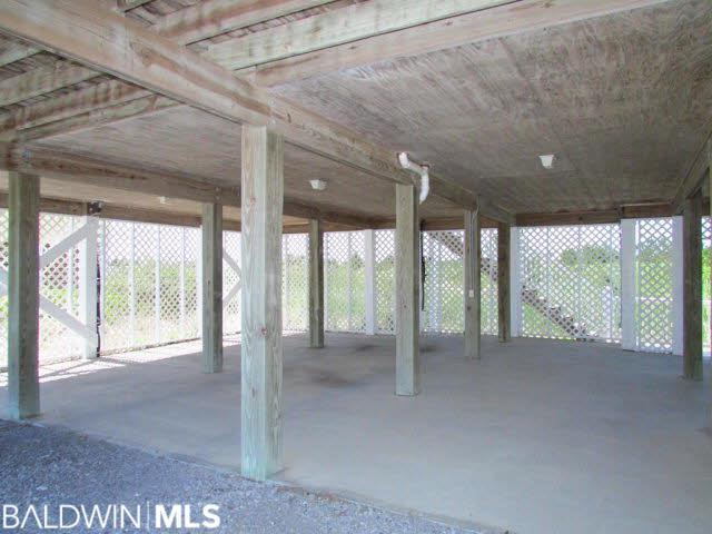6125 Sawgrass Circle, Gulf Shores, AL, 36542