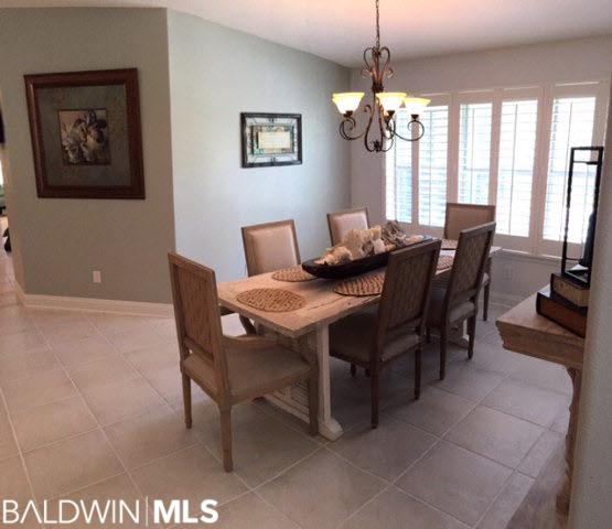 4644 Regetta Lane, Orange Beach, AL, 36561