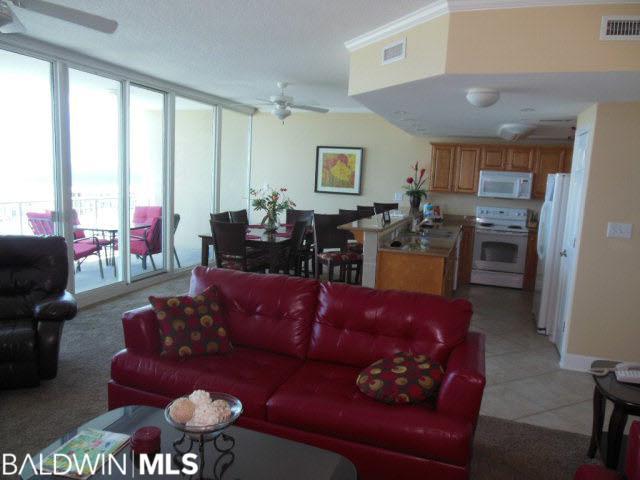 1524 West Beach Boulevard, Gulf Shores, AL, 36542
