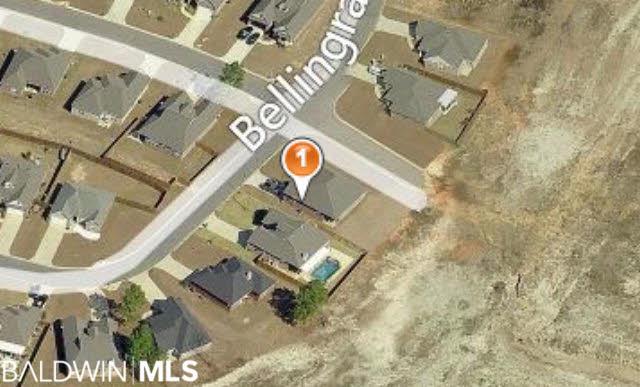 3200 Bellingrath Drive, Foley, AL, 36535