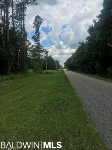 24382 County Road 38, Summerdale, AL, 36580