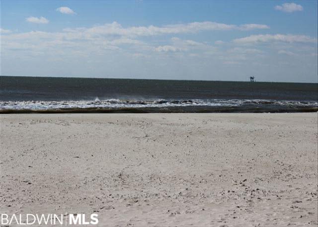 570 Boykin Court, Gulf Shores, AL, 36542