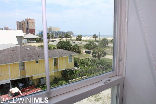 200 East Beach Blvd, Gulf Shores, AL, 36542