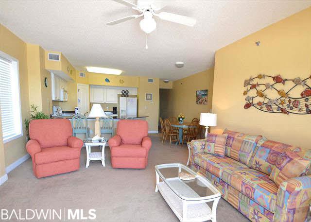 1021 West Beach Blvd, Gulf Shores, AL 36542