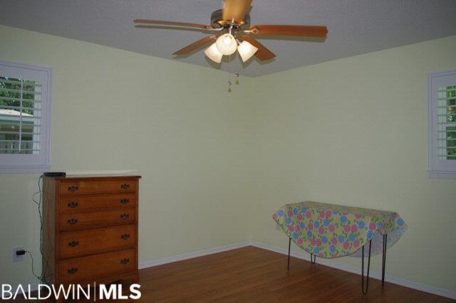 14155 Oak Street, Magnolia Springs, AL, 36555