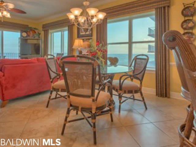 931 West Beach Blvd, Gulf Shores, AL, 36542