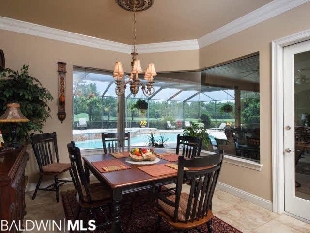 632 Estates Drive, Gulf Shores, AL, 36542