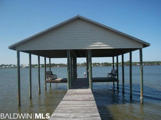 1432 W Lagoon Avenue #B, Gulf Shores, AL 36542