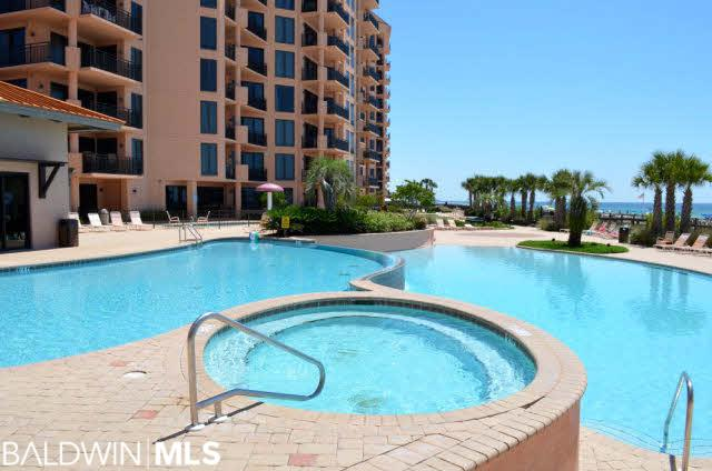25240 Perdido Beach Blvd #1004C, Orange Beach, AL 36561