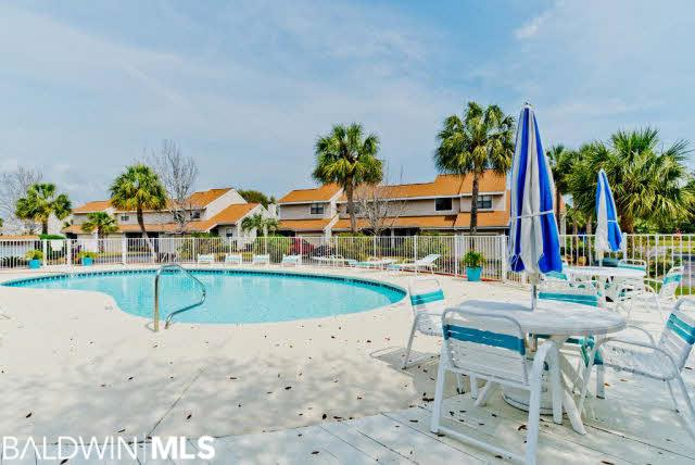 25293 Perdido Beach Blvd, Orange Beach, AL, 36561