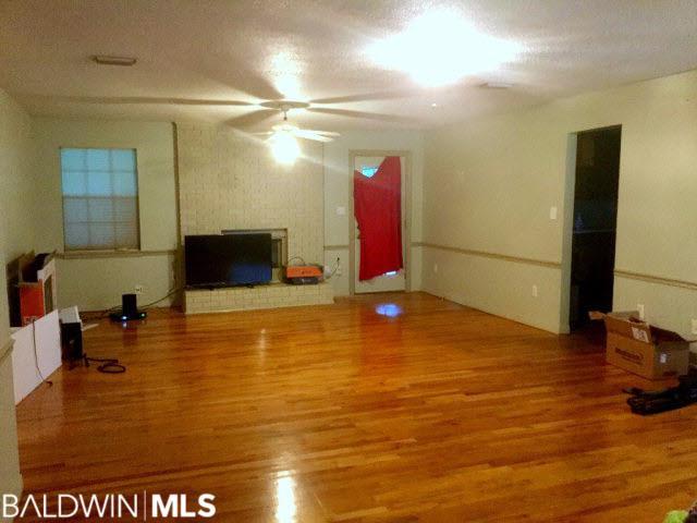 511 South White Avenue, Bay Minette, AL, 36507