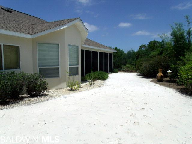 31146 Pine Run Drive, Orange Beach, AL, 36561