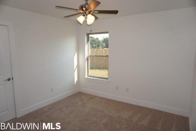 310 Wynn Drive, Summerdale, AL, 36580
