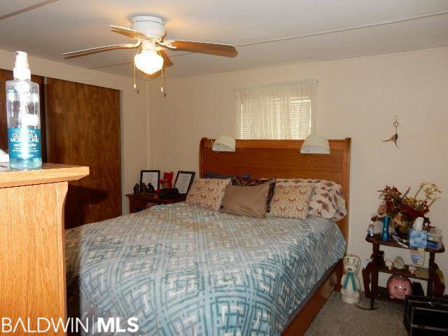 1575 Pensacola Drive, Lillian, AL, 36549