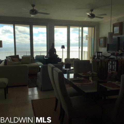 2000 West Beach Boulevard, Gulf Shores, AL 36542