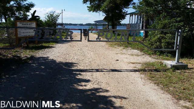 0 Dowty Ln, Orange Beach, AL, 36561