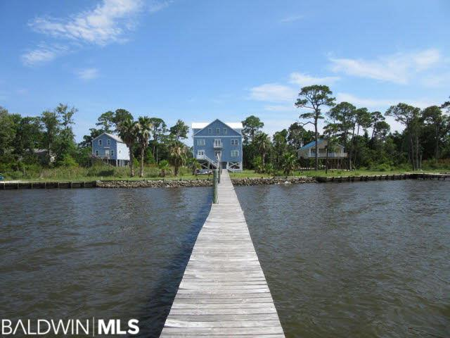 9627 West Highway 180, Gulf Shores, AL, 36542