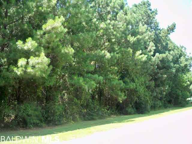 0 Beatrice Road, Gulf Shores, AL, 36542