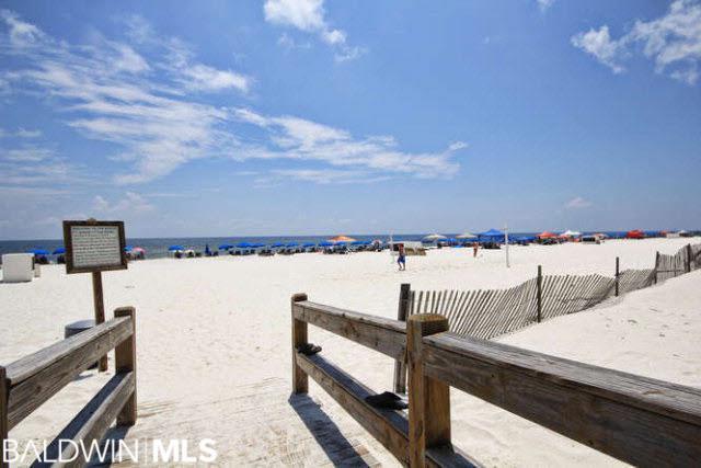 24060 Perdido Beach Blvd, Orange Beach, AL, 36561