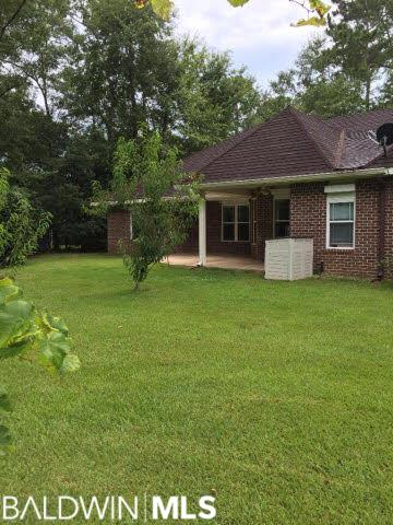 304 Bristol Way, Foley, AL, 36535
