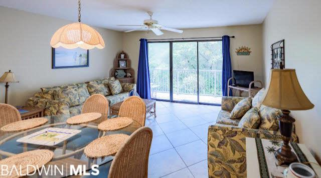 24522 Perdido Beach Blvd, Orange Beach, AL 36561