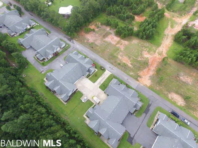 0 Wyld Palms Drive, Foley, AL, 36535
