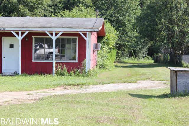 19815 County Road 12, Foley, AL, 36535