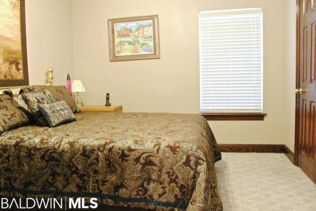 3596 Lafitte Road, Saraland, AL, 36571