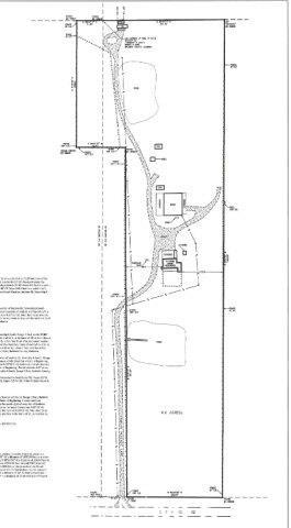 17160 Charles McKenzie Lane, Fairhope, AL 36532